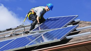 Duke-Energy-Solar-Panels03