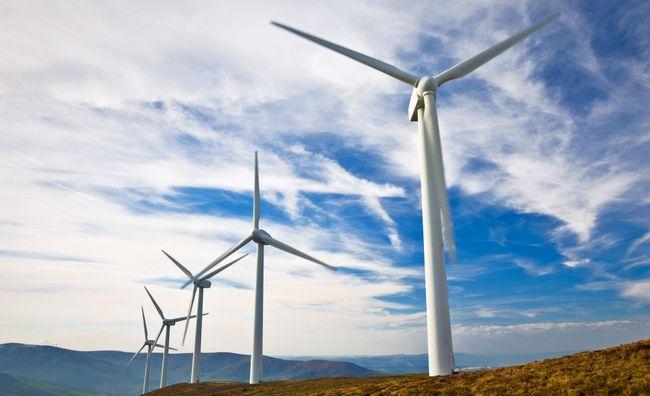Duke-Energy-Wind03