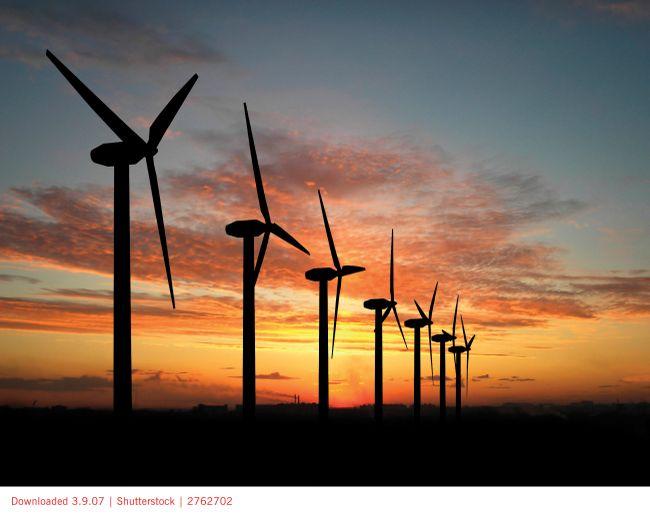 Duke-Energy-Wind05