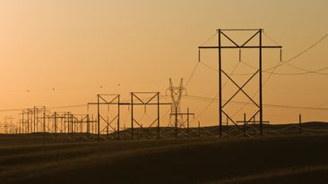 Duke-Energy-Happy-Jack-Transmission-Lines