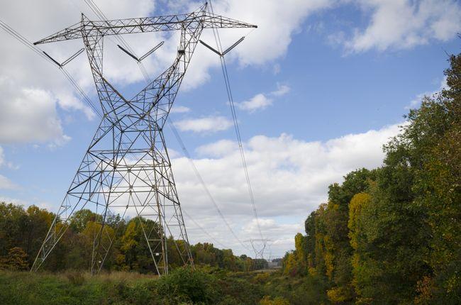 Duke-Energy-Transmission02