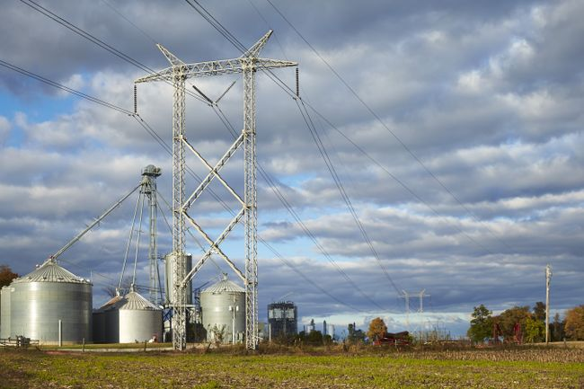 Duke-Energy-Transmission03