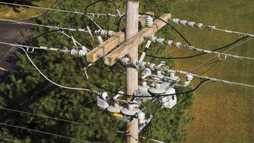 Duke-Energy-Intelligent-Switch01