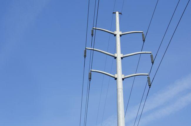 Duke-Energy-Power-Lines