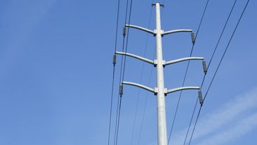 Duke-Energy-Power-Lines