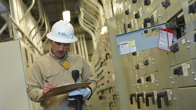 Duke-Energy-Edwardsport-IGCC02