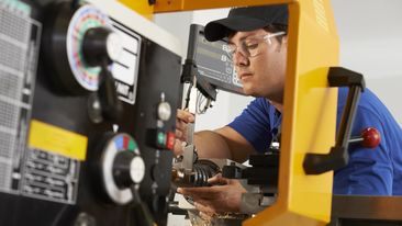 Duke-Energy-Machining-Parts