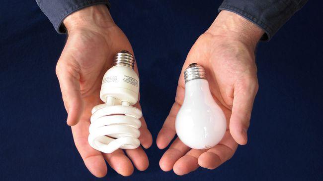 Duke Energy Indiana brings new energy efficiency program to Terre Haute neighborhood