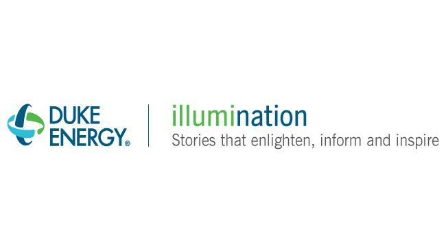 Duke Energy launches website to 'enlighten, inform and inspire'