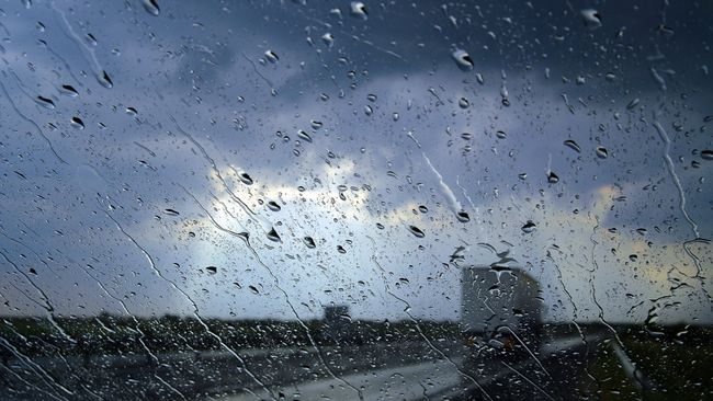 Advisory: Duke Energy reminds customers how to stay safe following the severe weather