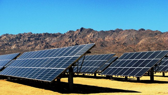 Duke Energy Renewables acquires 20-MW Longboat Solar Project in California from EDF Renewable Energy