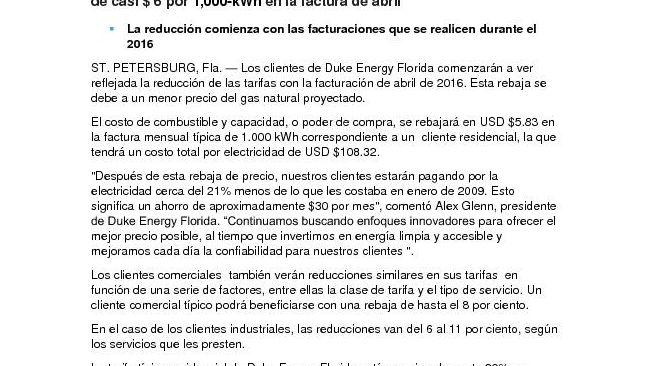 4_4_16 April rate reduction spanish_translation_FINAL
