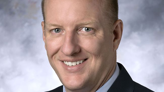 Duke Energy board appoints Robert Davis as board member