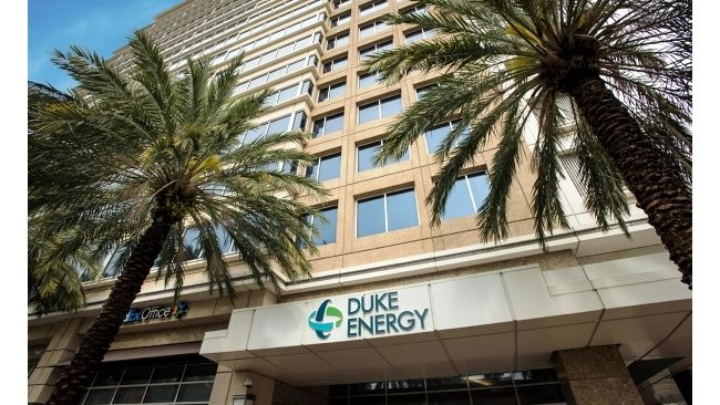 Duke Energy Florida files nuclear cost recovery with Florida Public Service Commission