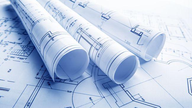 Duke Energy and Siemens enter innovative agreement for advanced gas turbine technologies