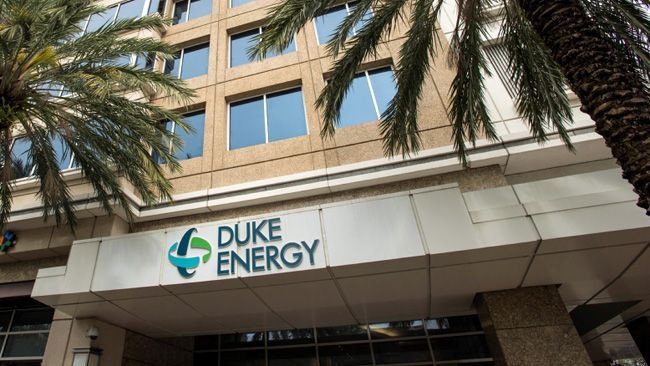 Duke Energy Florida files settlement agreement for building a smarter energy future