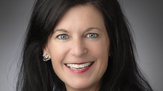 Duke Energy Ohio names Amy Spiller vice president of Government and Community Affairs