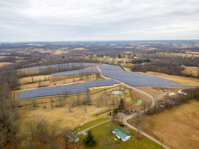 Walton Aerial Photo 1
