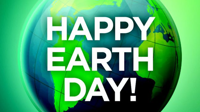 Piedmont Natural Gas celebrates Earth Day with free tree giveaway