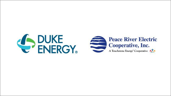 Duke Energy Florida's transfer of customers to Peace River Electric Cooperative nears completion