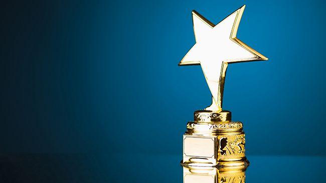 Duke Energy Indiana recognizes outstanding economic development efforts with Partner Achievement Award