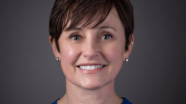 Duke Energy board appoints Marya Rose as board member