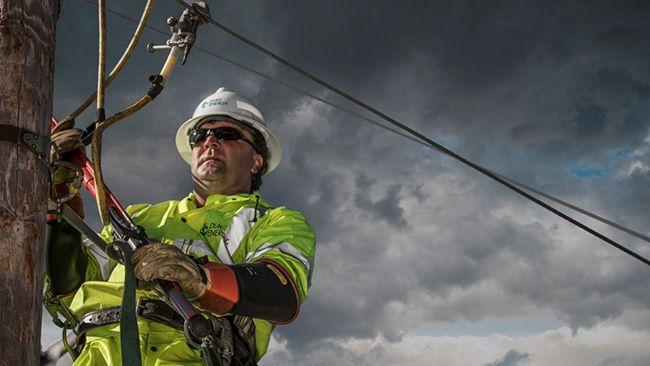 Duke Energy recomienda hacer preparativos para la temporada de huracanes del 2019