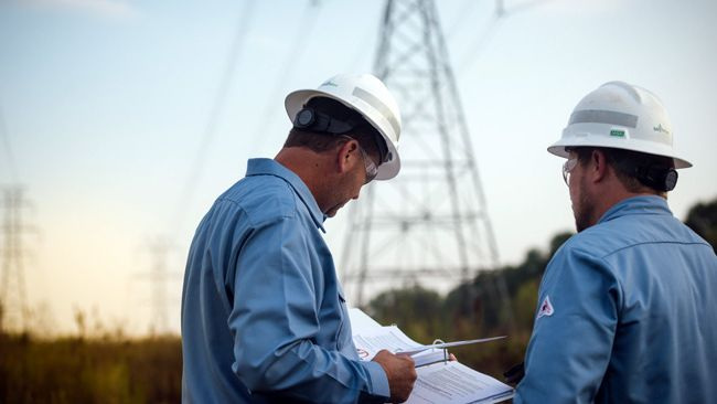 Duke Energy responds to North Carolina Utilities Commission's decision on Duke Energy Progress' 2019 rate request
