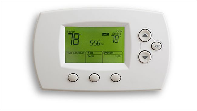 Duke Energy offers Indiana customers tips for managing electricity costs as summer heat rises