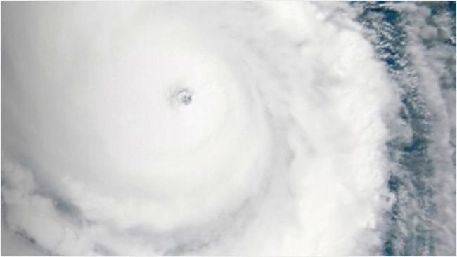 Duke Energy ruega a sus clientes de Florida que se preparen para el Huracán Dorian