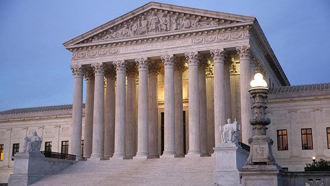 Supreme Court agrees to hear case regarding critically needed Atlantic Coast Pipeline