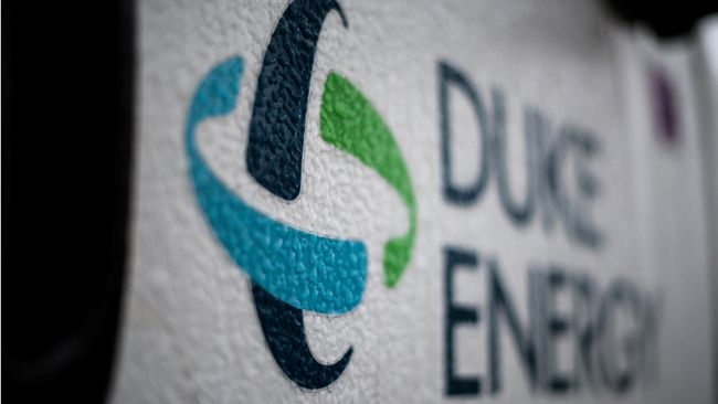 New Duke Energy reports show progress toward ambitious climate and sustainability goals
