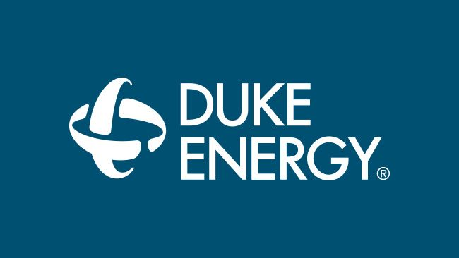 Duke Energy provides more than $1 million in grants to support social justice, racial equity