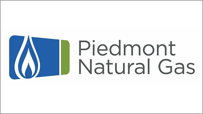 Piedmont Natural Gas files rate adjustment in North Carolina for capital investments to better serve customers