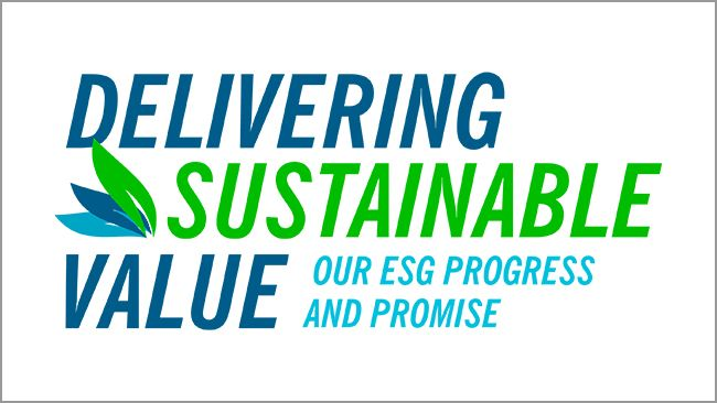 Duke Energy unveils sweeping clean energy and emissions reduction plan at inaugural ESG day