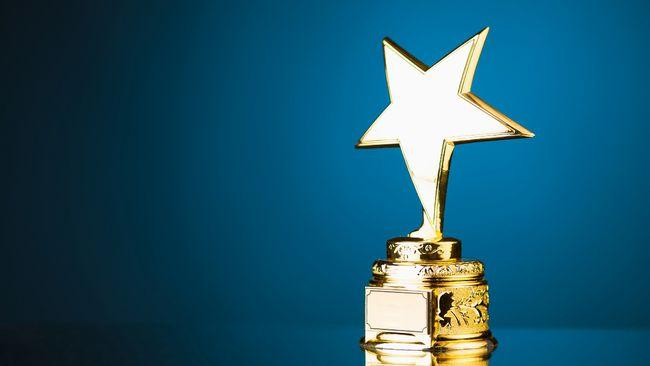 Duke Energy honors six companies with 2021 Power Partner Awards