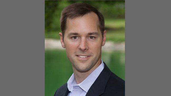 Duke Energy announces new head of Investor Relations
