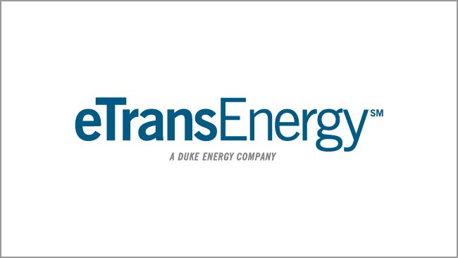 New Duke Energy subsidiary, eTransEnergy, to help companies and cities transition commercial fleets to electric vehicles