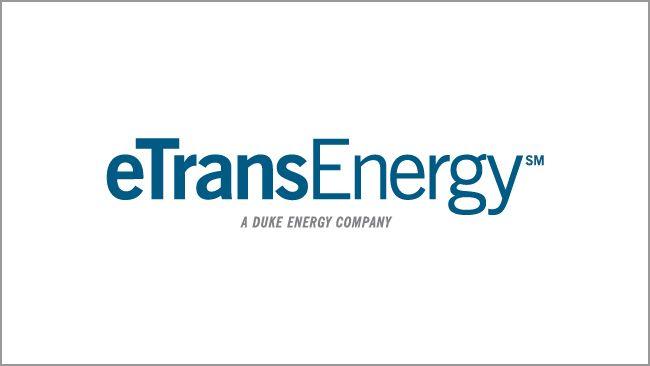 Charlotte Area Transit System, eTransEnergy announce electric bus partnership