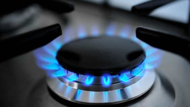 Colder weather, COVID quarantines and rising commodity prices contribute to higher natural gas bills