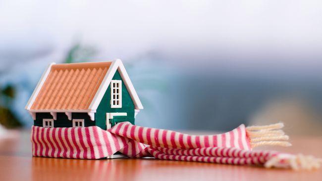 Duke Energy wants to help you control your winter energy bills