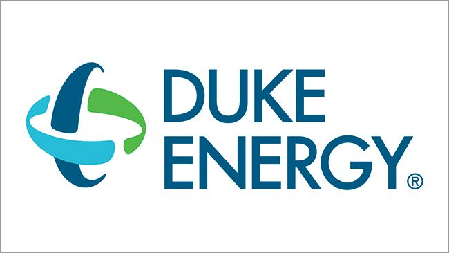 Duke Energy announces key leadership appointments