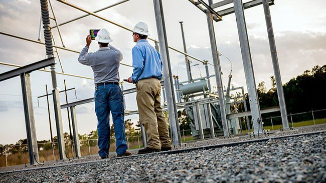 Duke Energy Carolinas receives approval for new rates in North Carolina; implements low-income initiatives