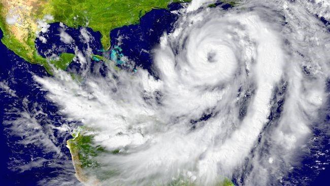 Duke Energy urges customers to prepare for hurricane season