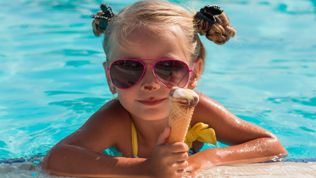 Easy summer energy-efficiency tips to keep your bill cool