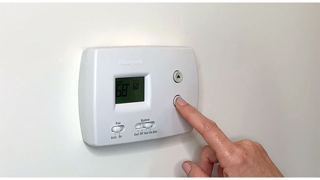 Energy Efficiency Tips for Natural Gas