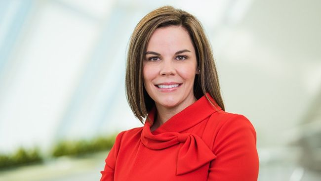 Duke Energy appoints new chief diversity and inclusion officer