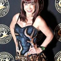 Martial Arts Superstar Cynthia Rothrock launches Campaign to support Expansion of Museum