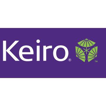 keiro_foundation