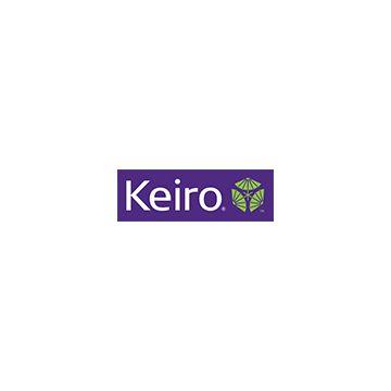 keiro_2_image